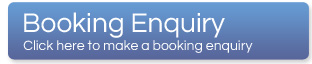 Cottage Holiday Booking Enquiry